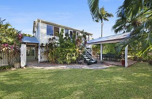 Picture of 4 Virgil Street, Hyde Park QLD 4812