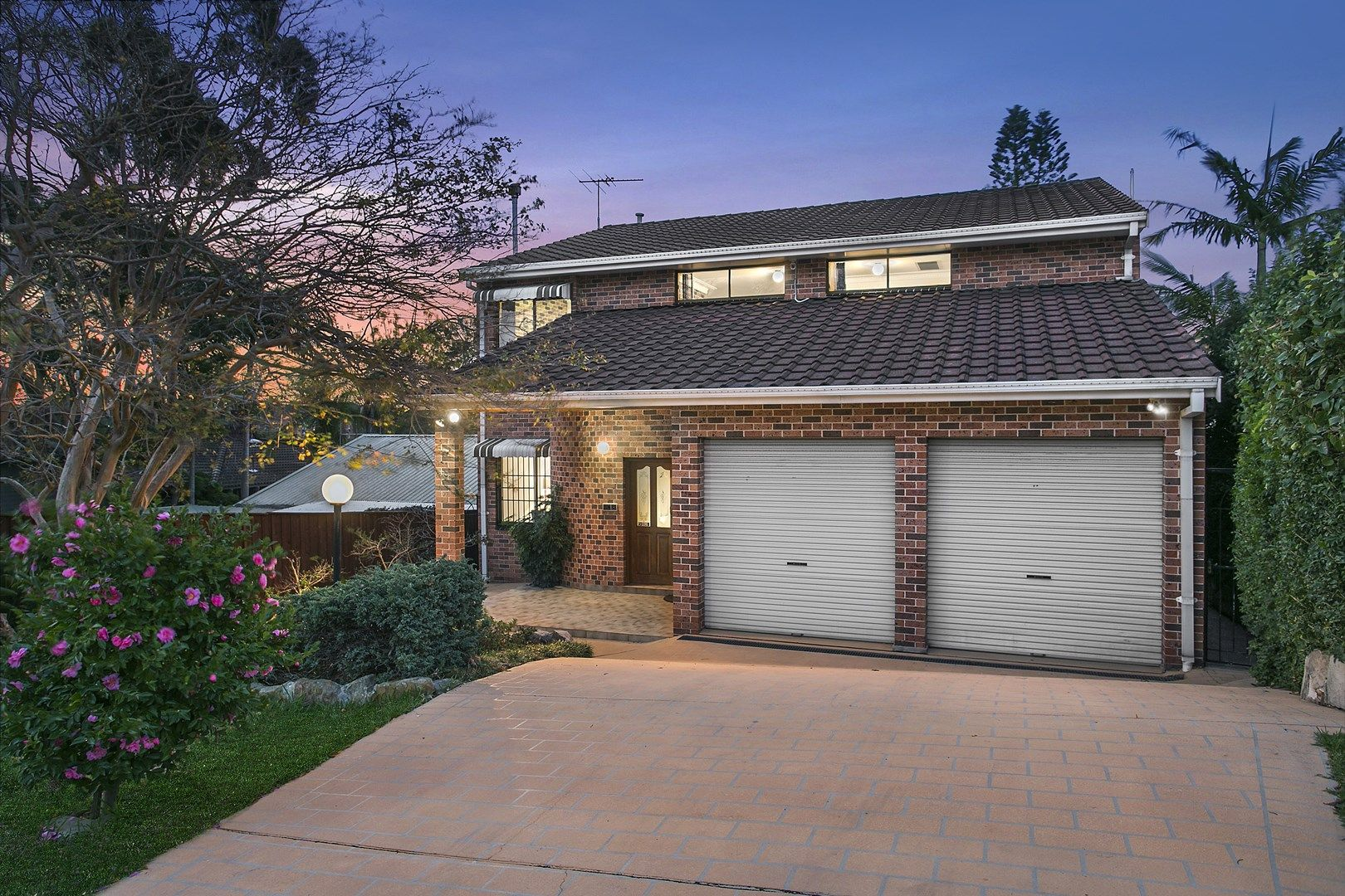 3 The Crescent, Linley Point NSW 2066, Image 0