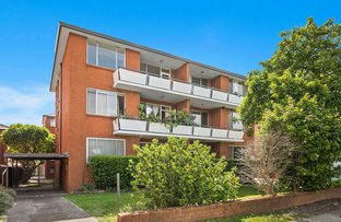 Picture of 3/42 President  Avenue, Kogarah NSW 2217