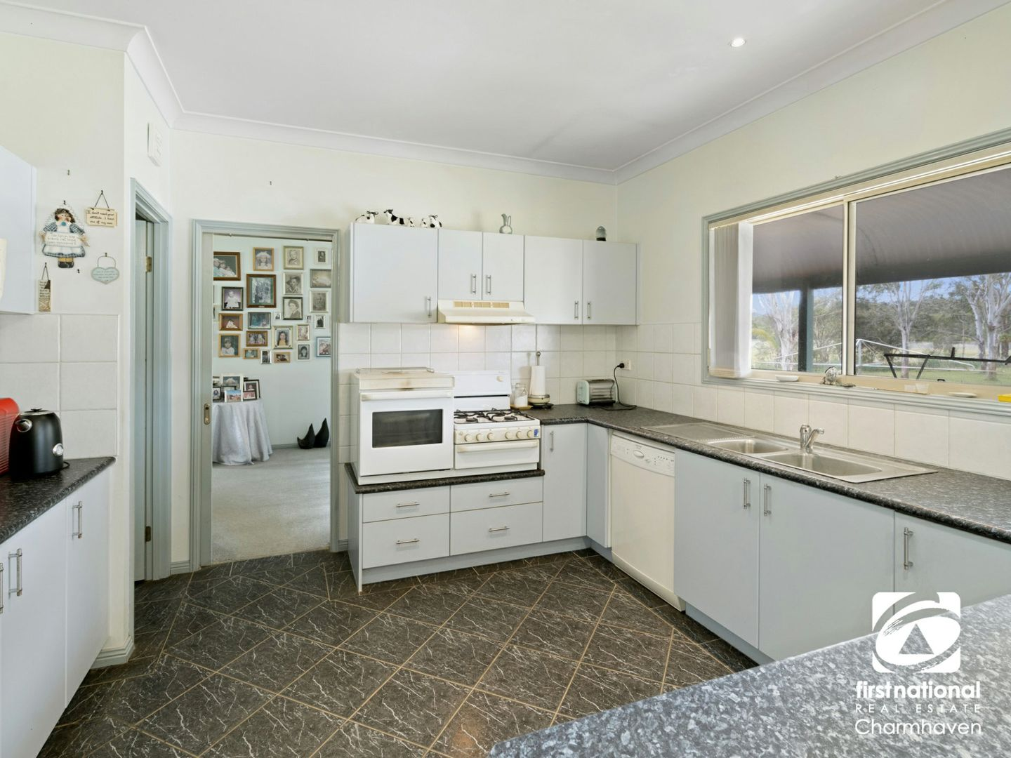30-34 Virginia Road, Hamlyn Terrace NSW 2259, Image 2