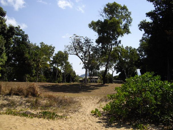 Bramston Beach QLD 4871, Image 2
