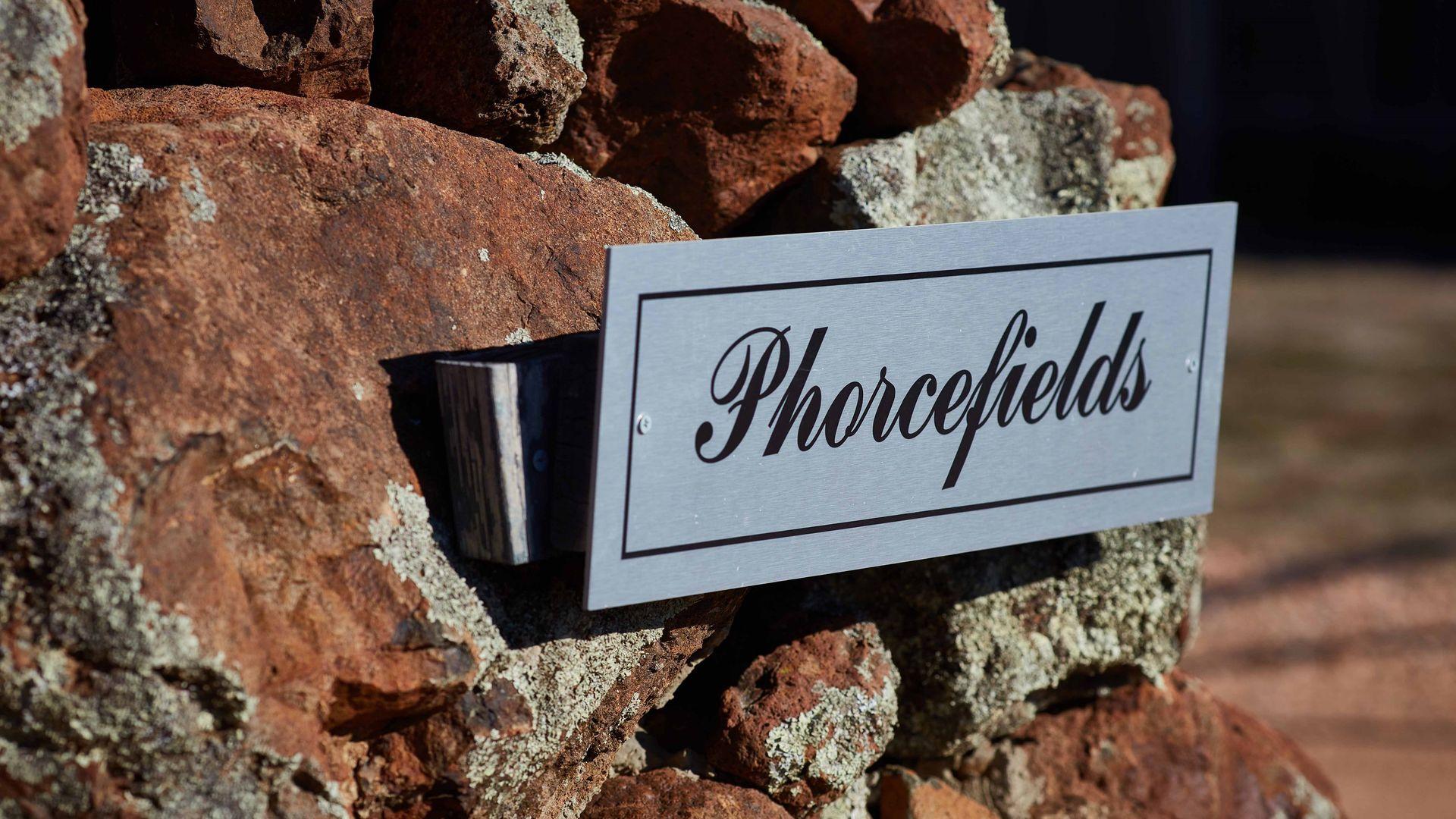 """Phorcefields"" 18 Priest Lane, Orange NSW 2800, Image 1"
