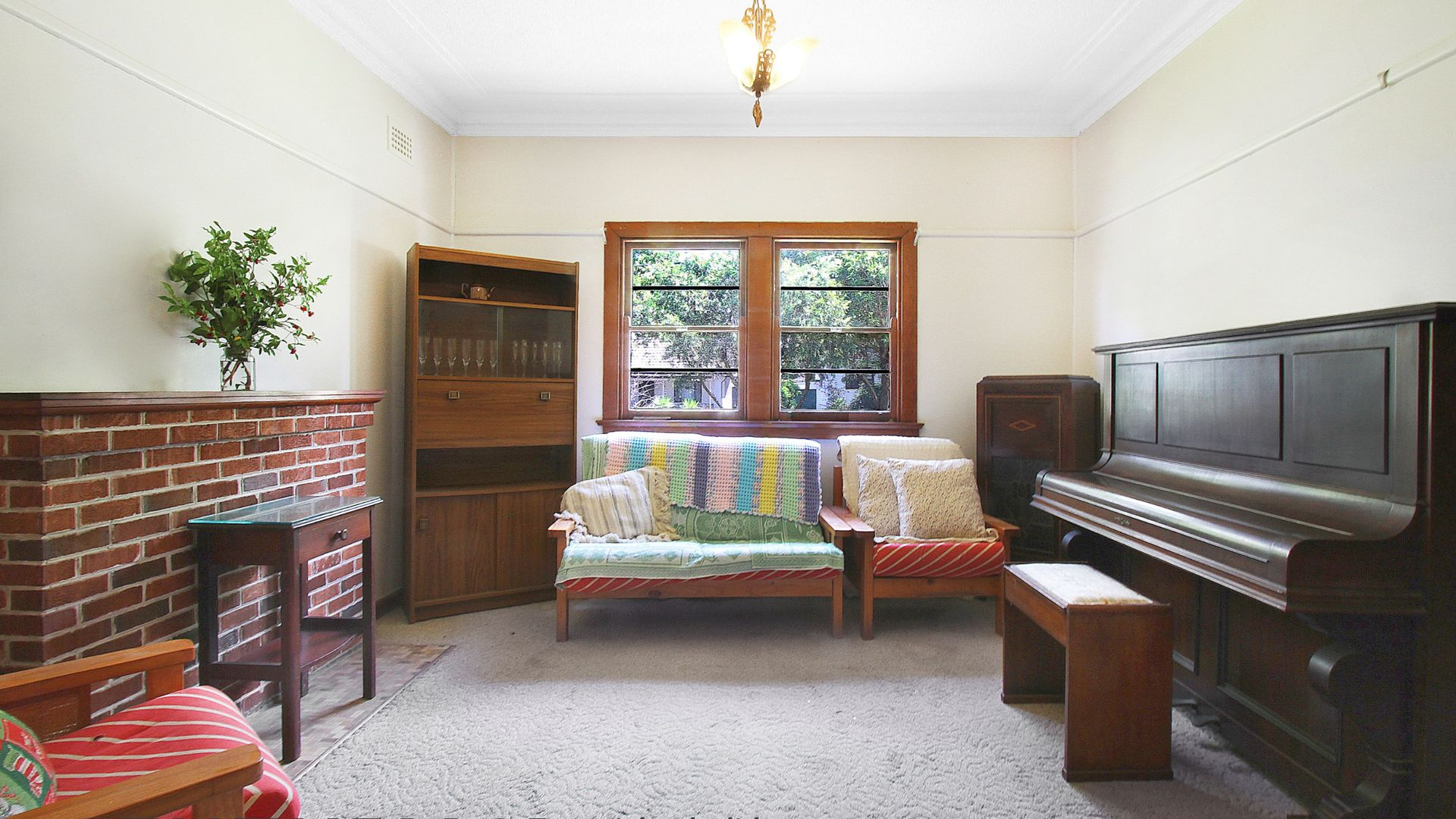 96 Ludgate Street, Roselands NSW 2196, Image 1