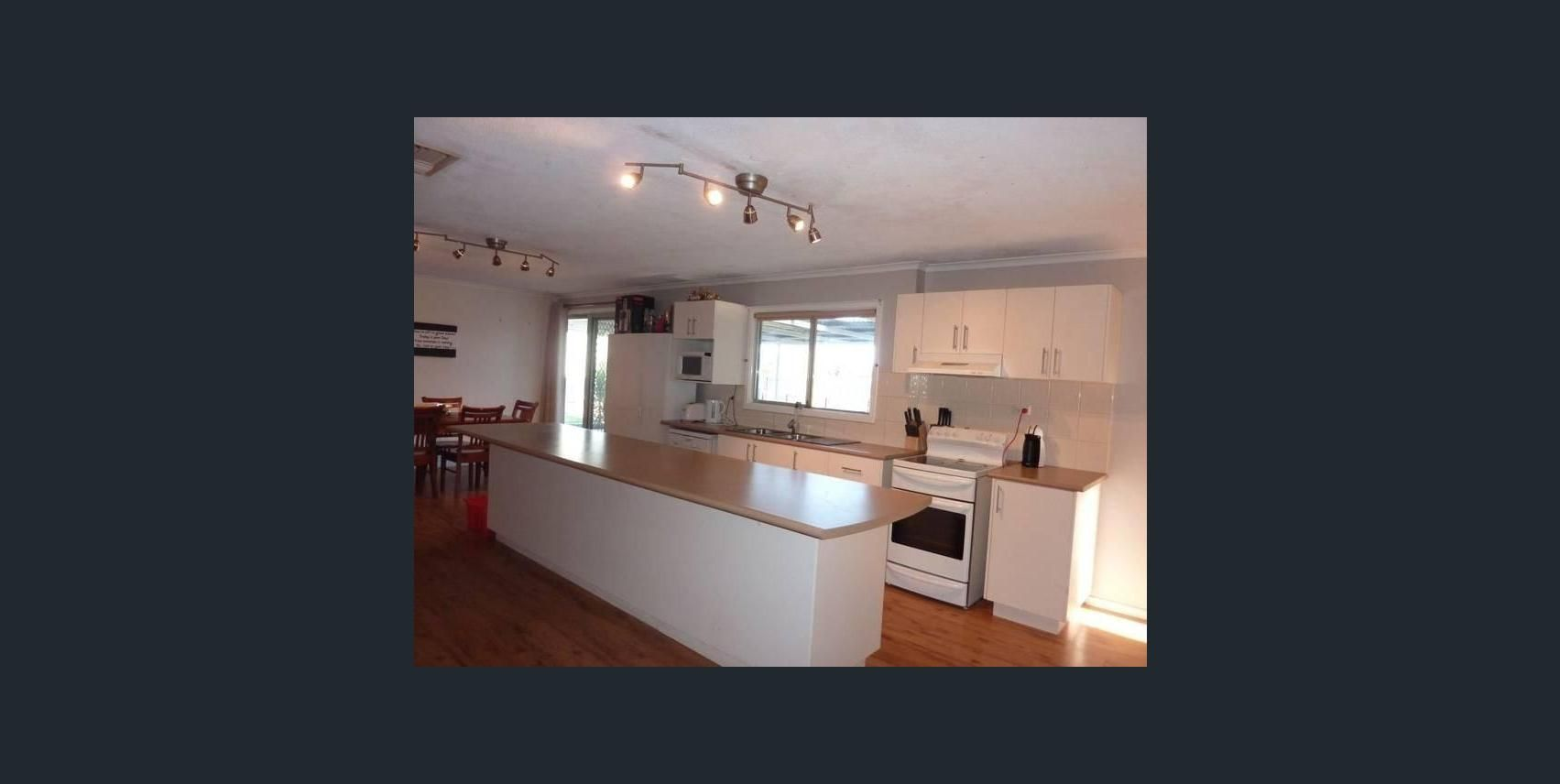 381 Collins  Street, Lamington WA 6430, Image 1