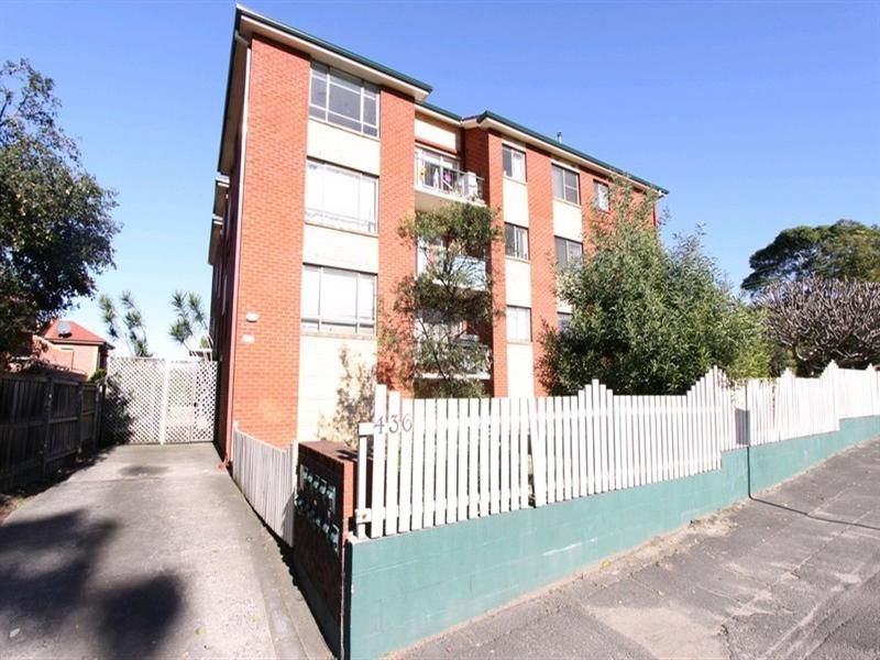 9/436 Liverpool Road, Croydon NSW 2132, Image 0