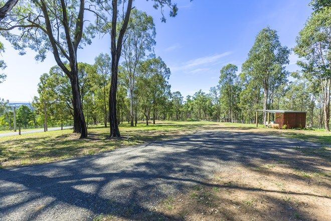 Picture of 44 Mayfair Road, MULGOA NSW 2745