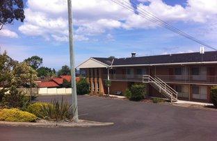 10/22 Boyd Street, Eden NSW 2551