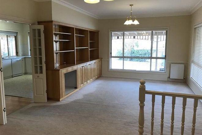 Picture of 13 Matheson Place, ESTELLA NSW 2650