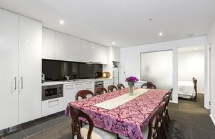 Picture of 120 Kavanagh Street, Southbank VIC 3006
