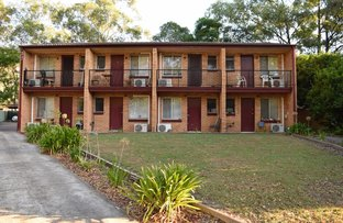 Picture of 1-8/25 Tennyson Street, Metford NSW 2323