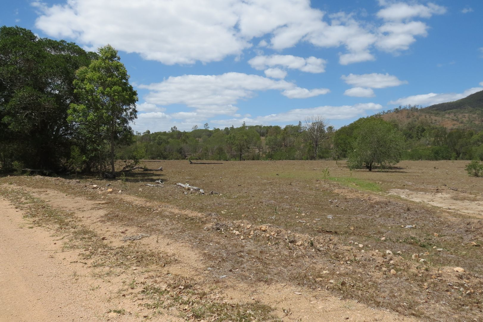 48 Swindon Road, Mount Perry QLD 4671, Image 2