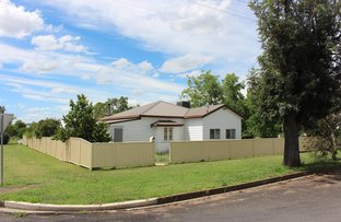 Picture of 13 Heber Street, Bingara NSW 2404