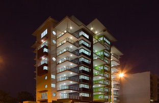 Picture of 12/99 Gardens Road, Darwin City NT 0800