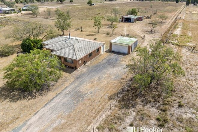 Picture of 15 Laidley-Plainland Rd, LAIDLEY NORTH QLD 4341