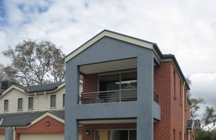 Picture of 7/54 Handasyde Street, Conder ACT 2906