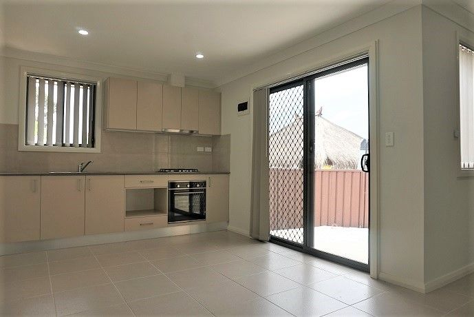 96a Dobell Road, Eagle Vale NSW 2558, Image 0
