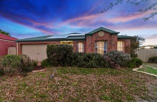 Picture of 42 Kilcunda Drive, Rowville VIC 3178