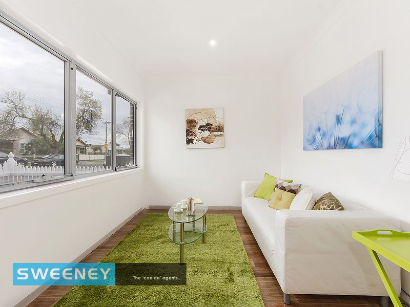 39 Couch Street, Sunshine VIC 3020, Image 1