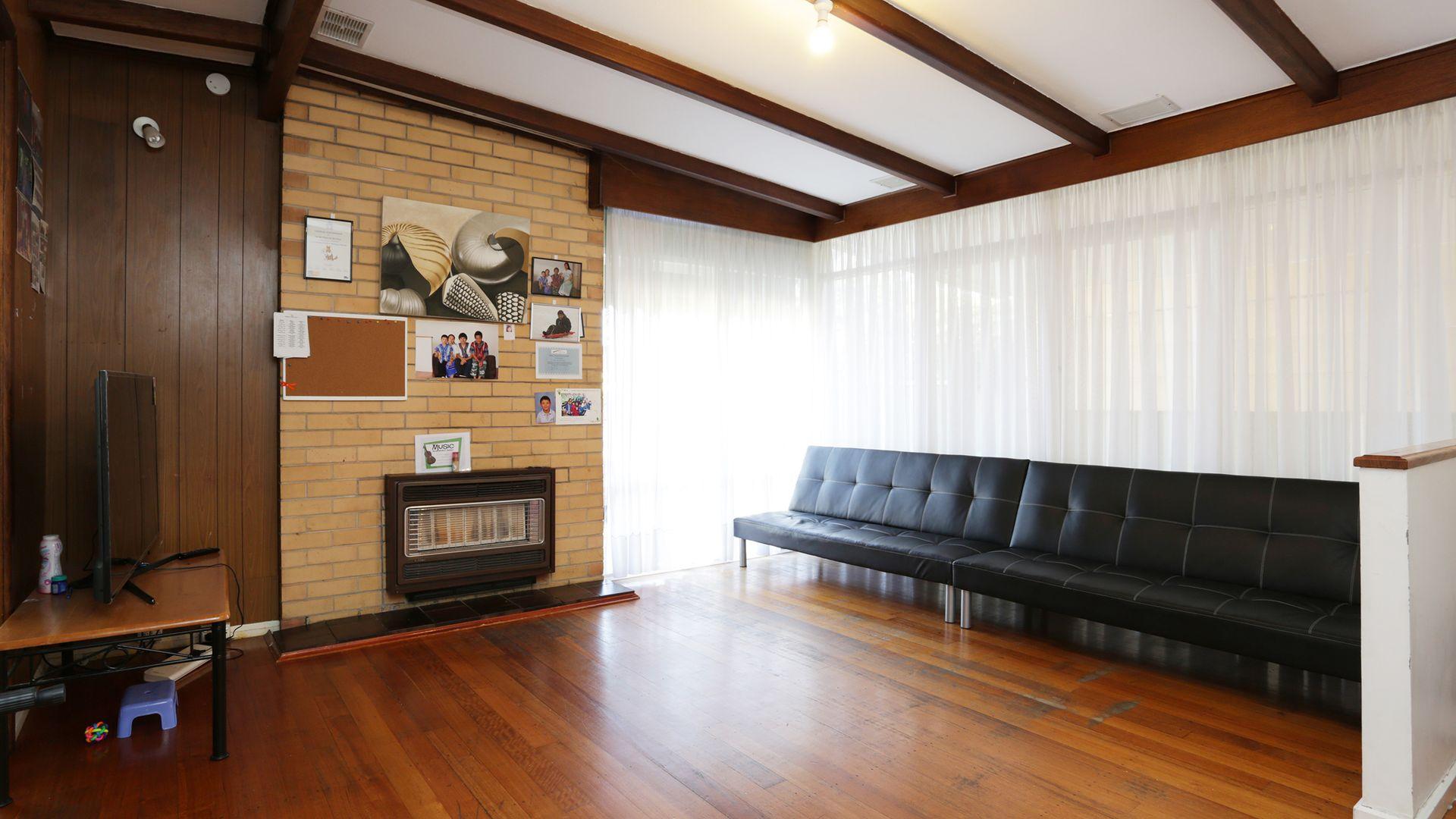 35 Donald Street, Laverton VIC 3028, Image 1