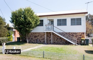 Picture of 96 Evans Street, Inverell NSW 2360