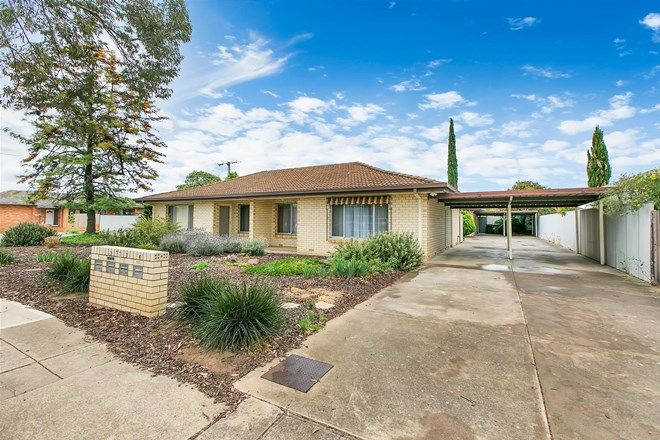 Picture of 1/78 Milner Road, RICHMOND SA 5033