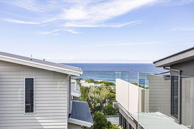 Picture of 32 Belmore Terrace, SUNSHINE BEACH QLD 4567