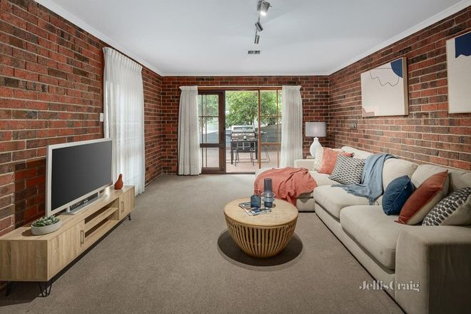 Picture of 11 Niland Rise, TEMPLESTOWE VIC 3106