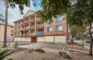 Picture of 58/4 Riverpark Drive, Liverpool NSW 2170