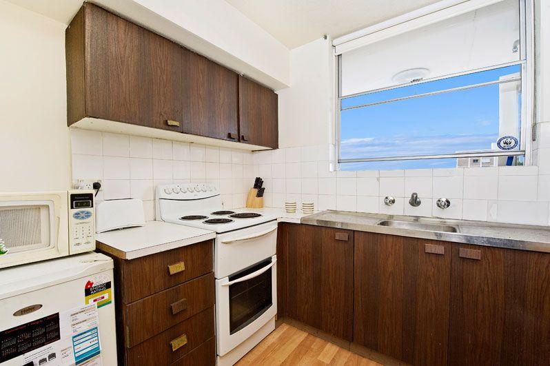 612/212 Bondi Road, Bondi NSW 2026, Image 2