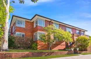 Picture of 1/312 West Street, Cammeray NSW 2062