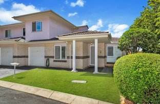 Picture of 55 Circa Crs 24 Faheys rd East, Albany Creek QLD 4035