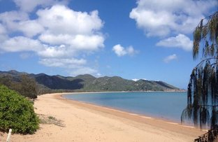 Picture of 48a Horseshoe Bay Road, Horseshoe Bay QLD 4819