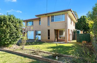 Picture of 5 Ostend Court, Cleveland QLD 4163