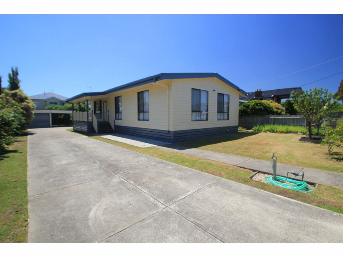 47 Coveside Avenue, Safety Beach VIC 3936, Image 0