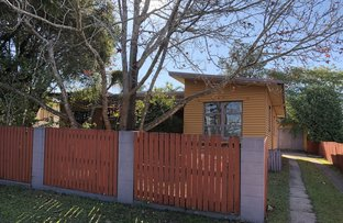 Picture of 76 Irwin Terrace, Oxley QLD 4075