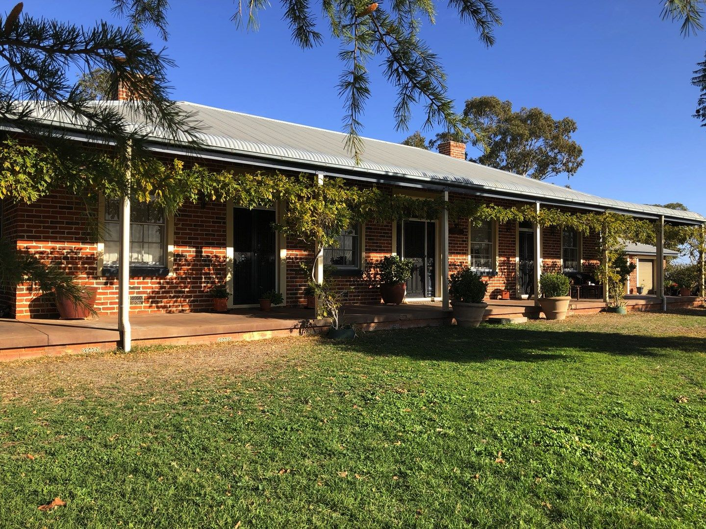 14 Soldiers Settlement Rd, Tamworth NSW 2340, Image 0