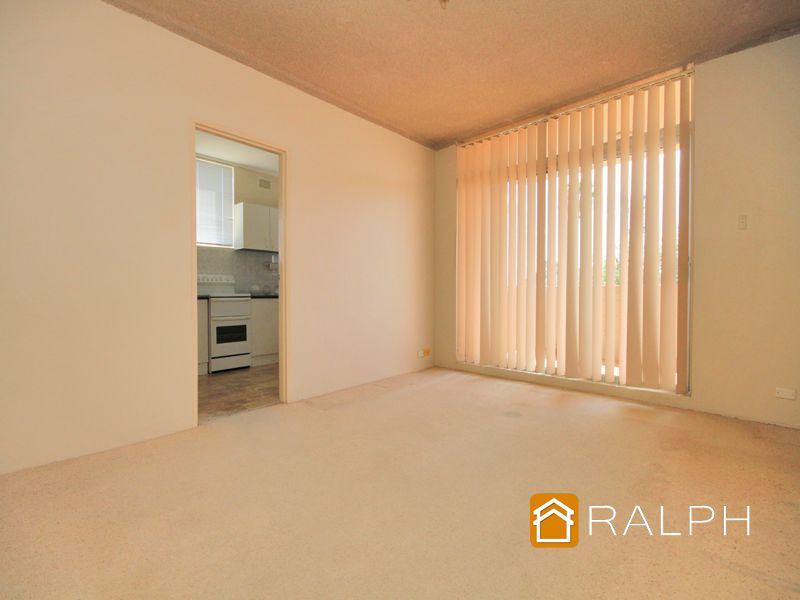 7/42 Fairmount Street, Lakemba NSW 2195, Image 2