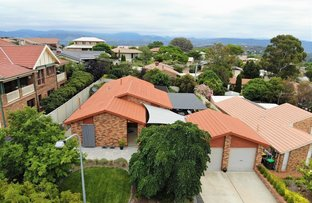 Picture of 4 Mccaw Pl, Calwell ACT 2905