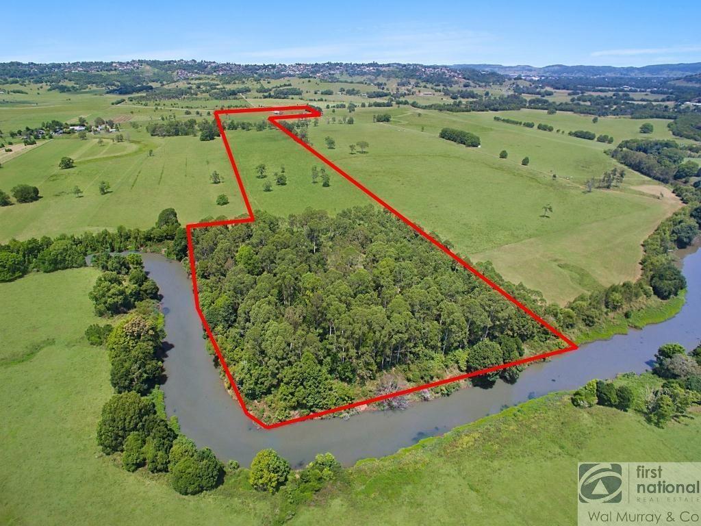 384 Bangalow Road, Lagoon Grass NSW 2480, Image 1