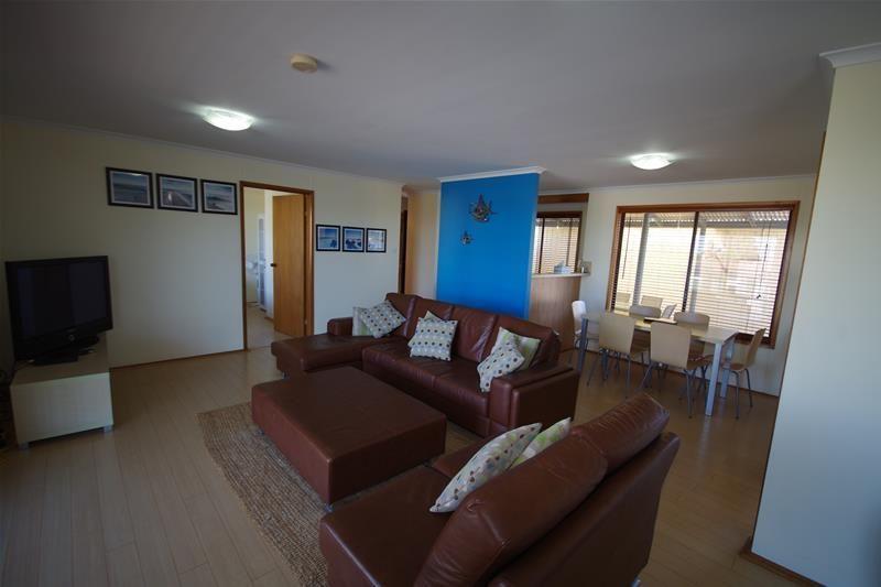 2 Souttar Terrace, Hardwicke Bay SA 5575, Image 2
