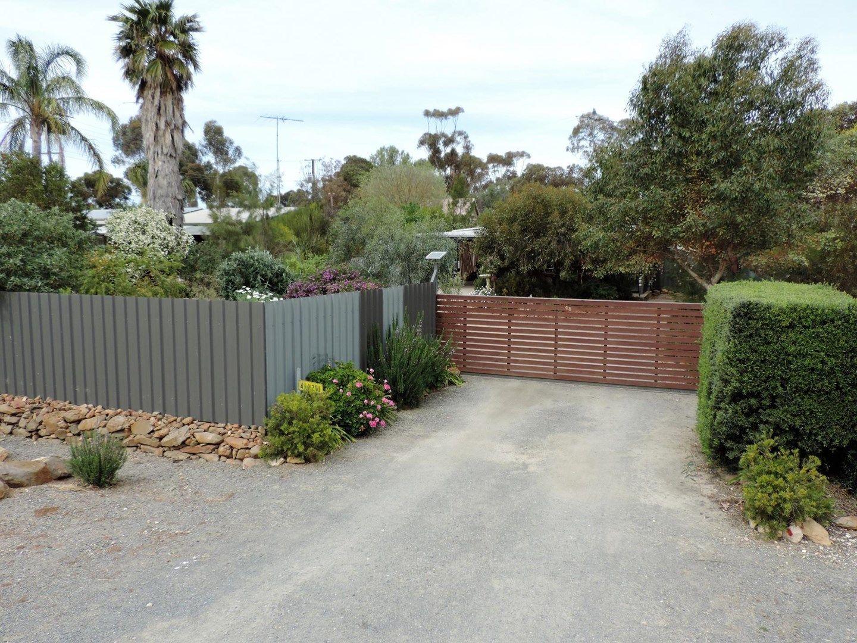 48 Murray Street, Caloote SA 5254, Image 0