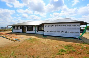 Picture of 20 Wheeler Avenue, Gracemere QLD 4702