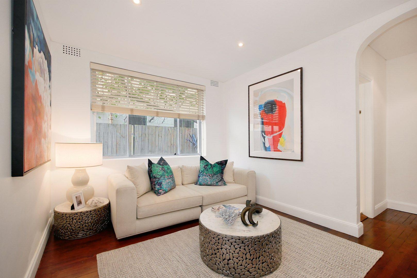 3/52 Gould Street, Bondi Beach NSW 2026, Image 0