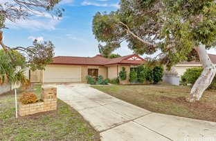 Picture of 33 Manapouri Meander, Joondalup WA 6027