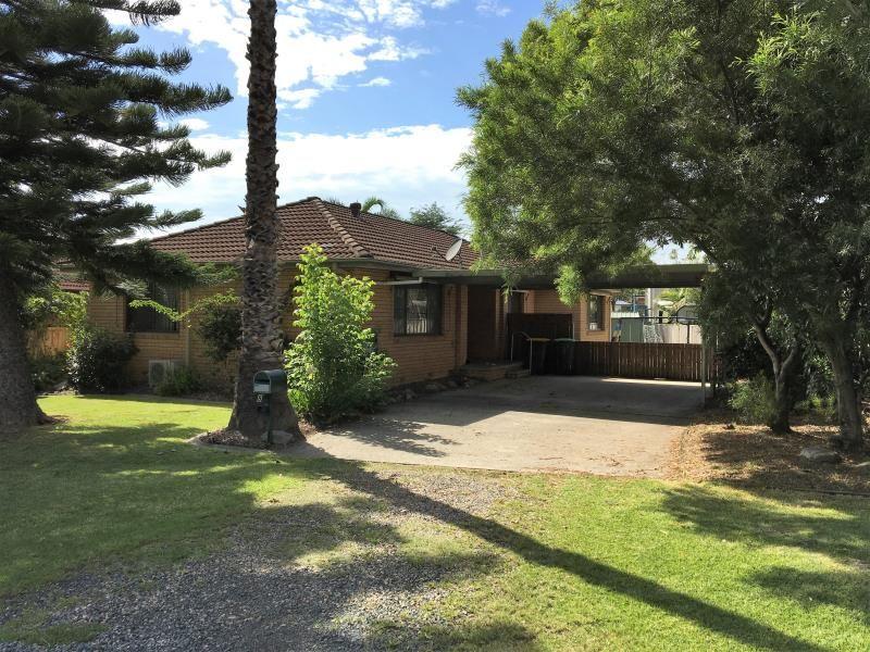 8 Bayview Street, Surfside NSW 2536, Image 0
