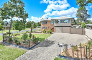 Picture of 20 Highcrest Drive, Browns Plains QLD 4118