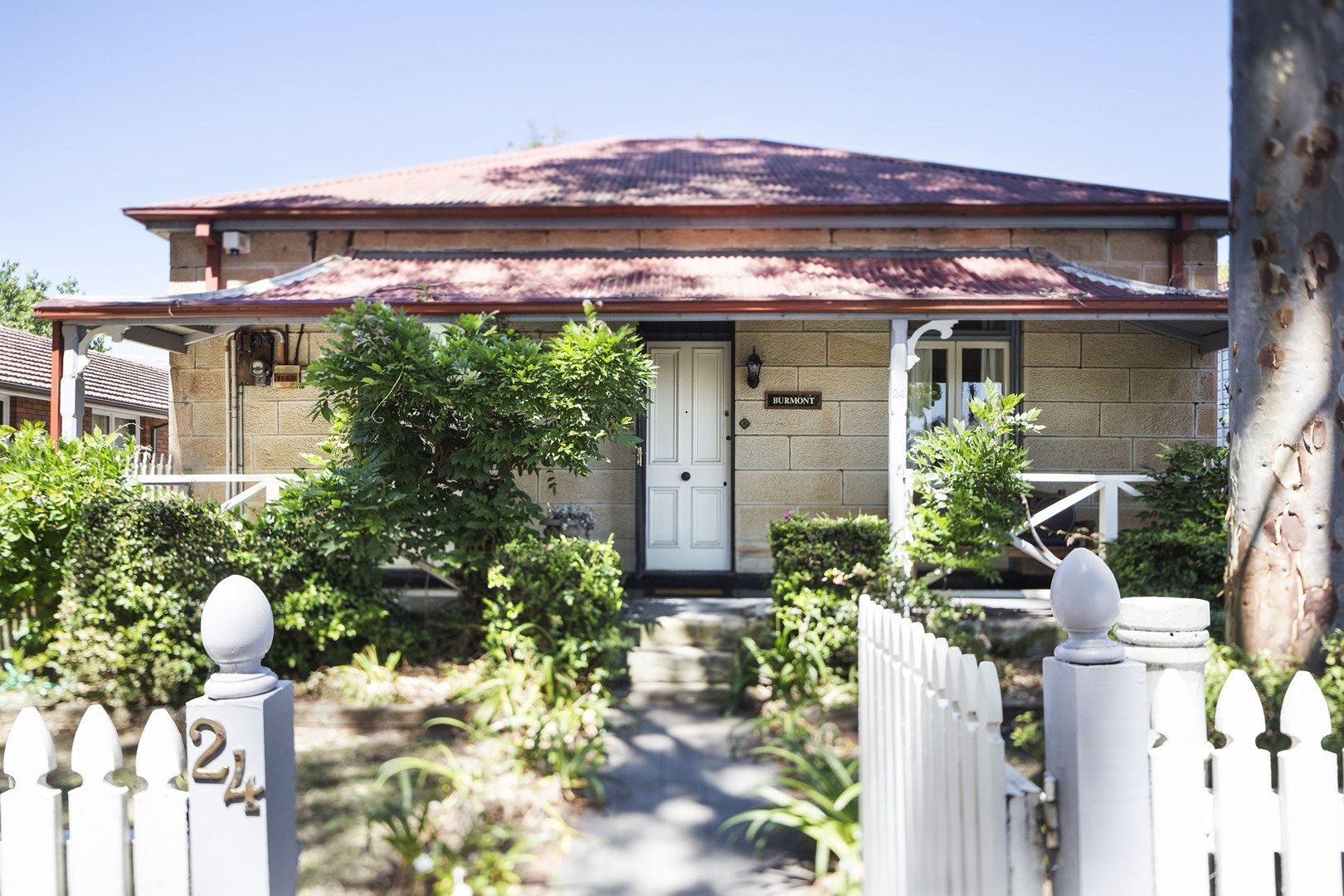 24 Ryde Road, Hunters Hill NSW 2110, Image 0