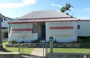 Picture of 11 Gordon St, Bowen QLD 4805