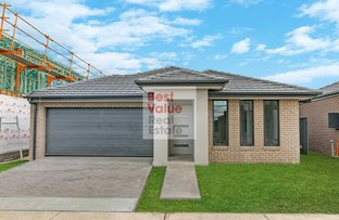 Picture of Lot 6 Springs Road, Spring Farm NSW 2570