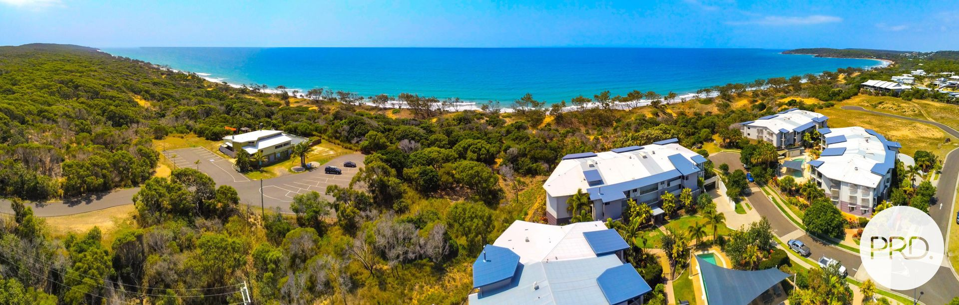 Beaches Village Circuit, Agnes Water QLD 4677, Image 1